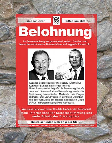 BTW2005-FahndungseCard-Wand